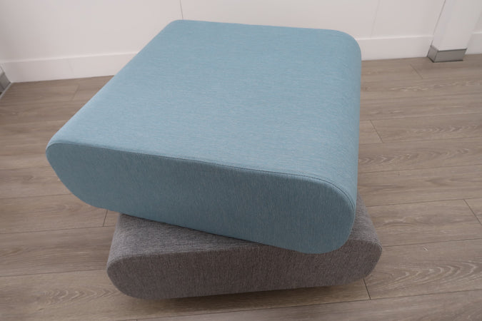 FOAM FURNITURE