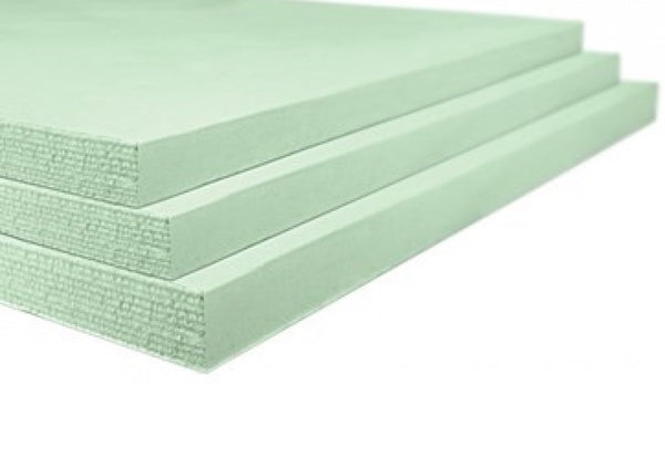 POLYSTYRENE SHEETS CANBERRA