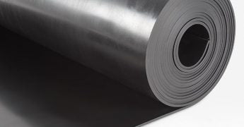 SHEET STRIP RUBBER