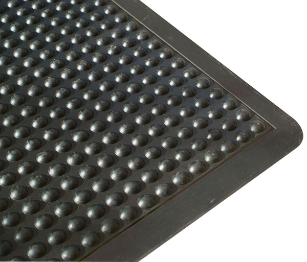 Ergo Tred Anti Fatigue Mat 900mm x 1200mm