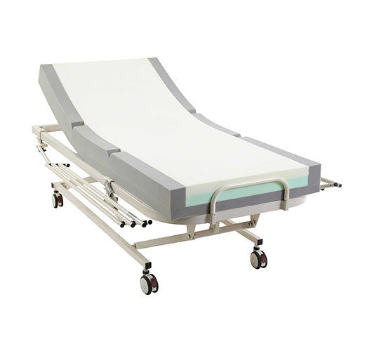 Medical Mattress – Health Comfort