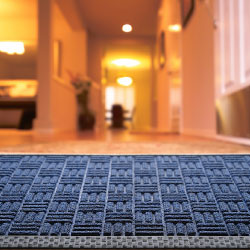 Maze Entrance Mat 900mm x 1500mm