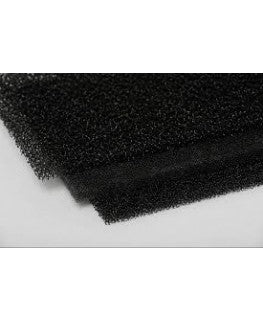 Air Filter Foam 25mm Square metre