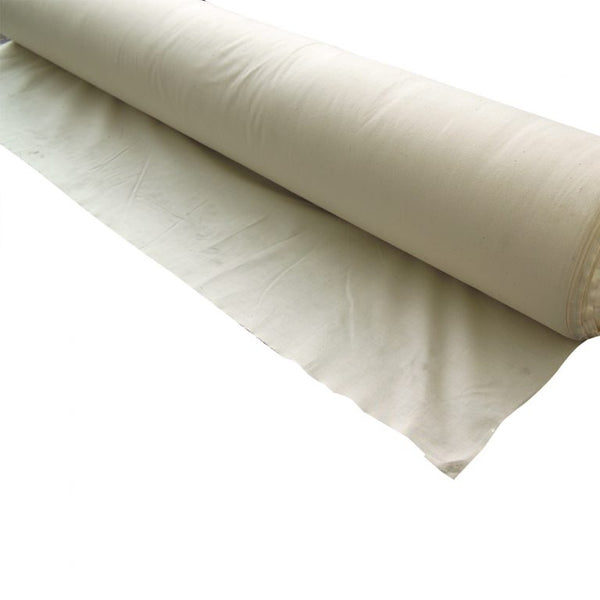 "Cotton Calico 54"" per metre"
