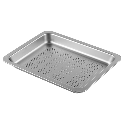 Steam Tray for JU-3200