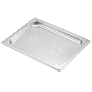 Steam Tray for JU-2500
