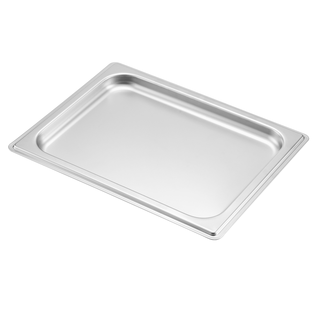 Baking Tray for JU-2500