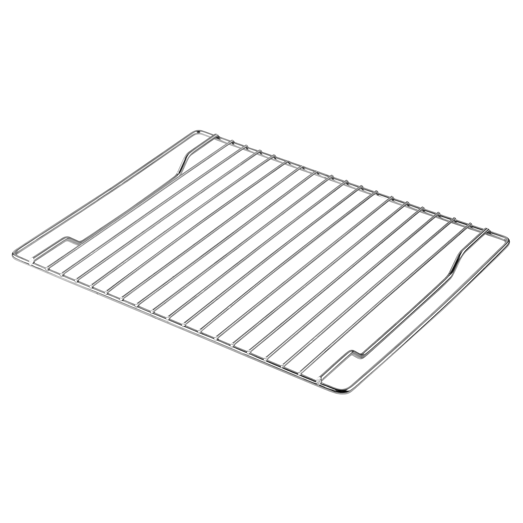 Grill Rack for JU-3200