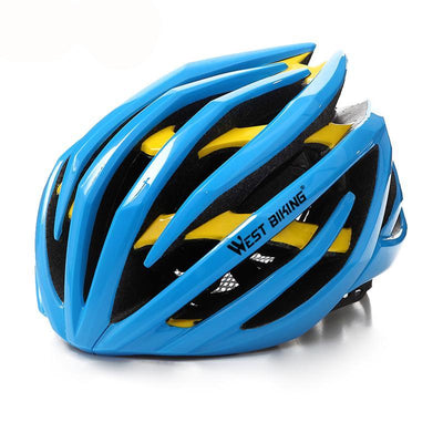 Bicycle Helmets Cycling Riding Bike MTB Mountain Safety Cycle Sports Casco Ciclismo