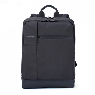 15inch Laptop Backpack for Women Business Bags Classic Suitable