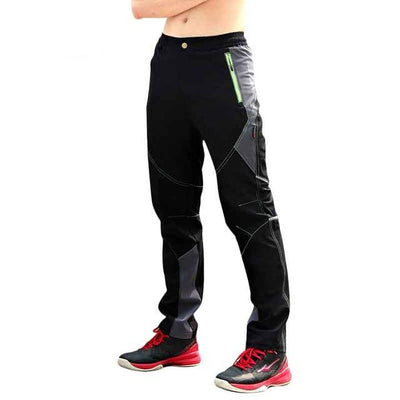 Bicycle pants biker outfit breathable ultraligh bicycle clothing sportwear
