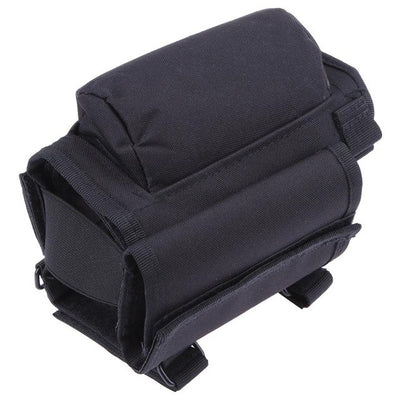 Tactical holder bag outdoor hunting hiking camping