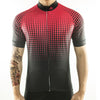 Cycling Jersey Skinsuit Mtb Bicycle Clothing Short Sleeve Sportwear for Men