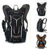 18L Cycling Backpack Travel bag Outdoor Sports Moutain Biker