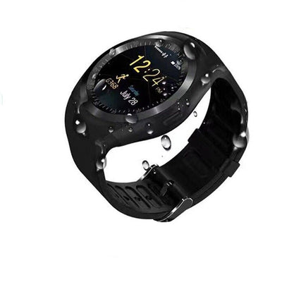 Smart Watches with Whatsapp And Facebook Twitter APP For Android Smartwatch HTC Xiaomi