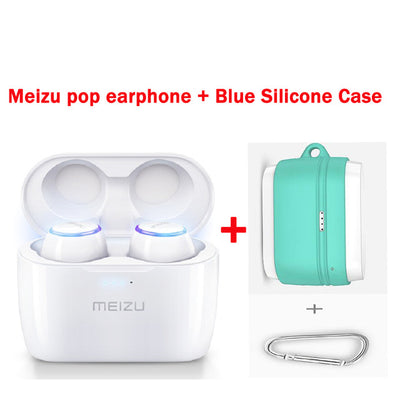 Mini Wireless Bluetooth Earphone Sport Headset 24Hours For iphone 7 8 Plus Samsung Xiaomi