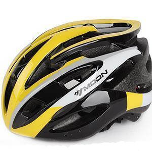 Bicycle helmets road mtb mountain bike ultralight cycling riding safe