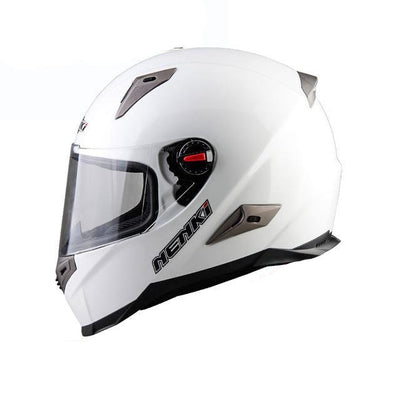 Motorcycle helmet full face motocross racing funny helmet gift for men