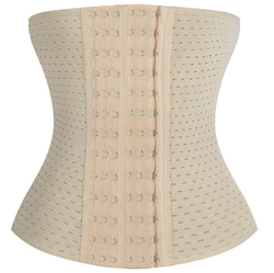 Women's Waist Trainer - Body Shaper - ericallen