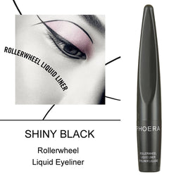 Waterproof Liquid Eyeliner Pen   - ericallen