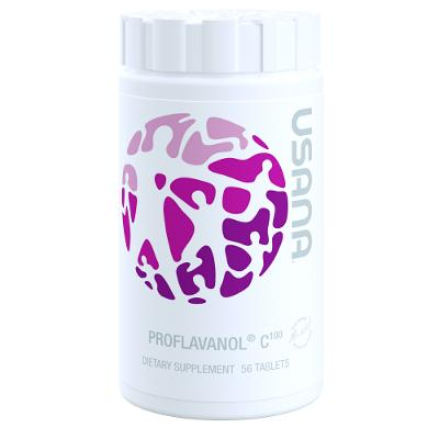 Proflavanol® C100 (grape-seed)