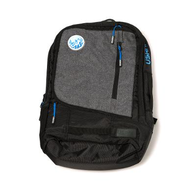 USANA Backpack