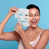 Free Hydrating + Lifting Sheet Mask (LIMIT 1 PER CUSTOMER)
