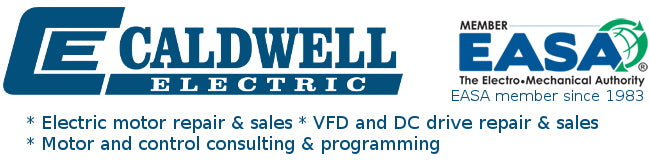 Caldwell Electric