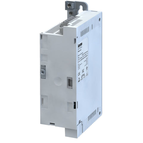 Lenze i500 Power Unit