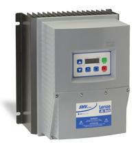 Lenze ESV751N01SXE AC Drive 1 HP 120/240 VAC NEMA 4X (IP65) Outdoor Conv. Cooled