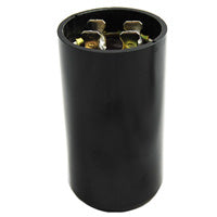 Packard PMJ324 Start Capacitor 324-388 MFD 110-125 Volt