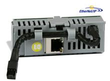 Lenze SMV Ethernet IP Communications Module
