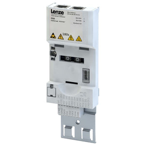 Lenze i500 PowerLink Control Unit