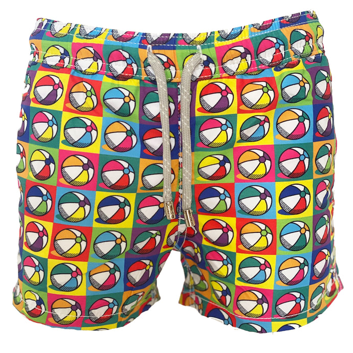ANDY Boys Swimshorts
