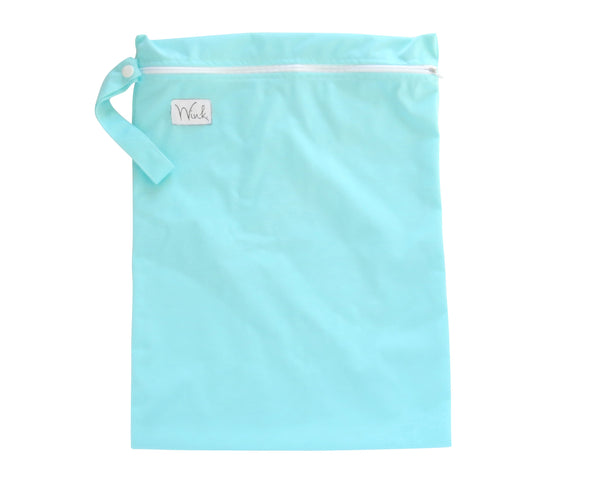 Wet or Dry Bag - Wink Diapers