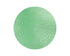 products/Green_Swatch_ae2b7d3a-f108-4de2-8be3-e3081cb1d54d.jpg