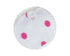 products/Pink_Dots_Swatch.jpg