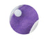 products/Purple_Swatch_a9c8bdb7-a67c-4cf9-8832-8a5863d37ce4.jpg