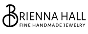 Brienna Hall Jewelry Logo