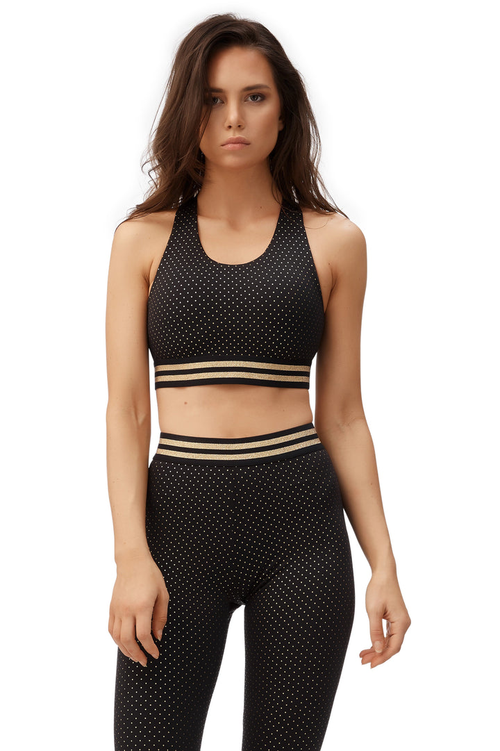 Accolade Sports Bra
