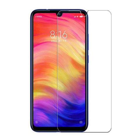 Bakeey™ Anti-scratch HD Clear Protective Film Screen Protector for Xiaomi Redmi Note 7 / Note 7 Pro