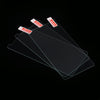 3 PCS Bakeey Anti-Explosion Tempered Glass Screen Protector For GOME U7