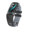 Banggood G26s Heart Rate Sleep Monitor Blood Oxygen Pressure IP67 Multi-sport Mode Smart Watch