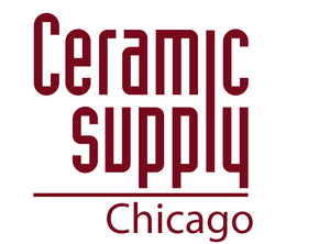 Ceramic Supply Chicago