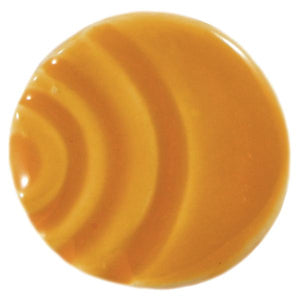 M2932 Busto Butterscotch