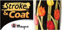 Load image into Gallery viewer, Mayco Stroke & Coat SC-1 to SC-50
