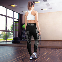 Load image into Gallery viewer, UBL Yoga Leggings Women