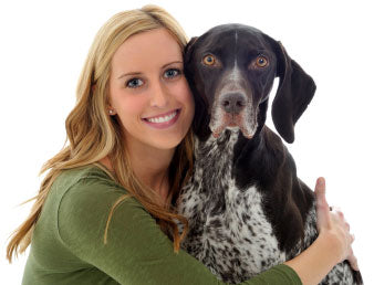 Five Great Mothers Day Gifts For Dog Lovers Puplife Dog Supplies