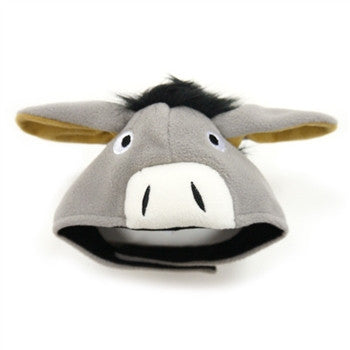 Donkey Hat for Dogs