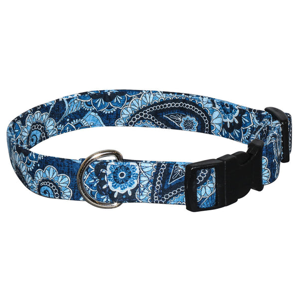 Elmo's Closet Christina Dog Collar